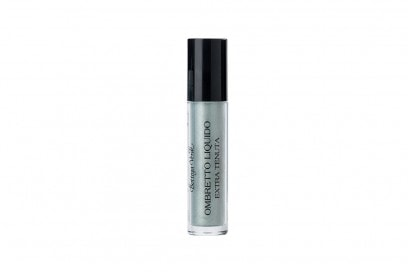Bottega Verde_My Color – Ombretto liquido extra tenuta _acquamarina