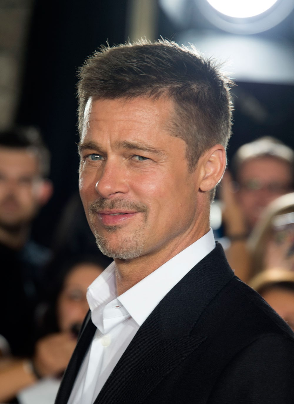 Brad-Pitt-altezza