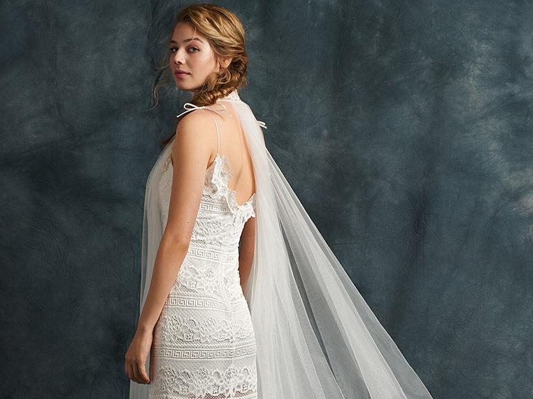 COVER-abiti-da-sposa-atelier-eme-MOBILE