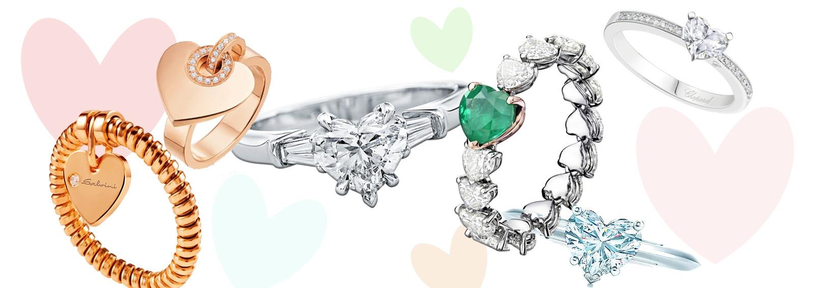 COVER-anelli-di-fidanzamento-a-cuore-DESKTOP