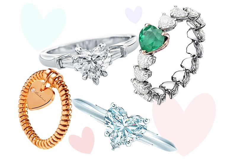 COVER-anelli-di-fidanzamento-a-cuore-MOBILE