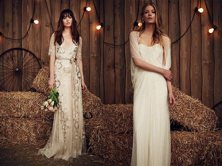 COVER-jenniy-packham-sposa-2017-MOBILE