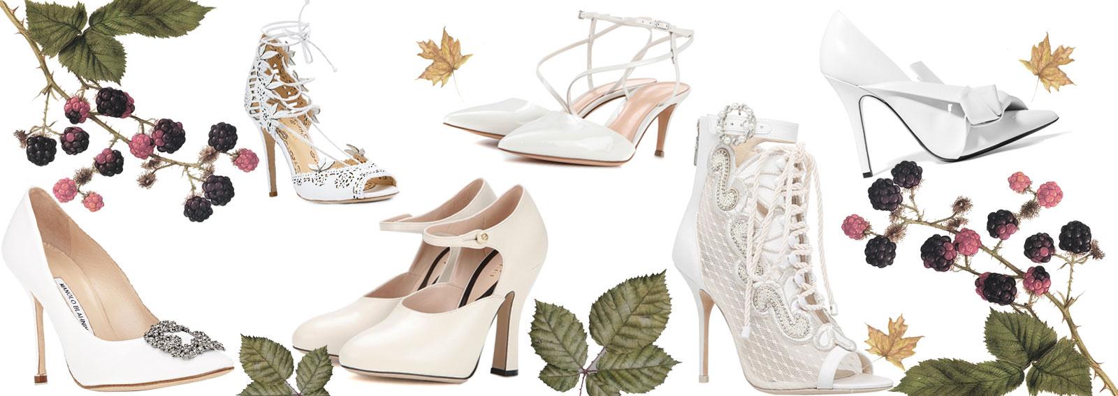 COVER-scarpe-da-sposa-autunno-DESKTOP