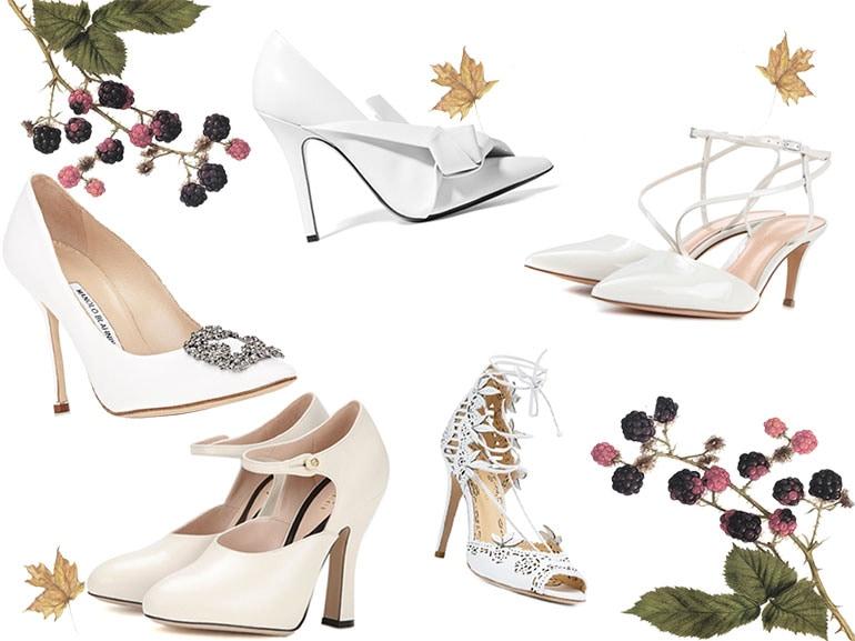 COVER-scarpe-sposa-autunno-MOBILE