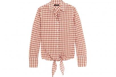 Camicia-annodata-chloé