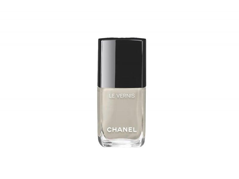 Chanel 522 Monochrome