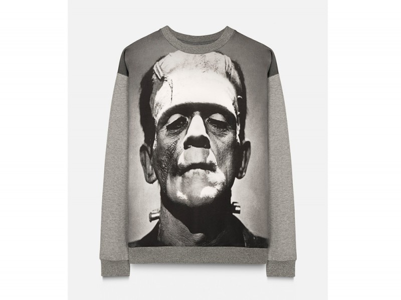 Christopher-Kane-Sweater-Capsule-5