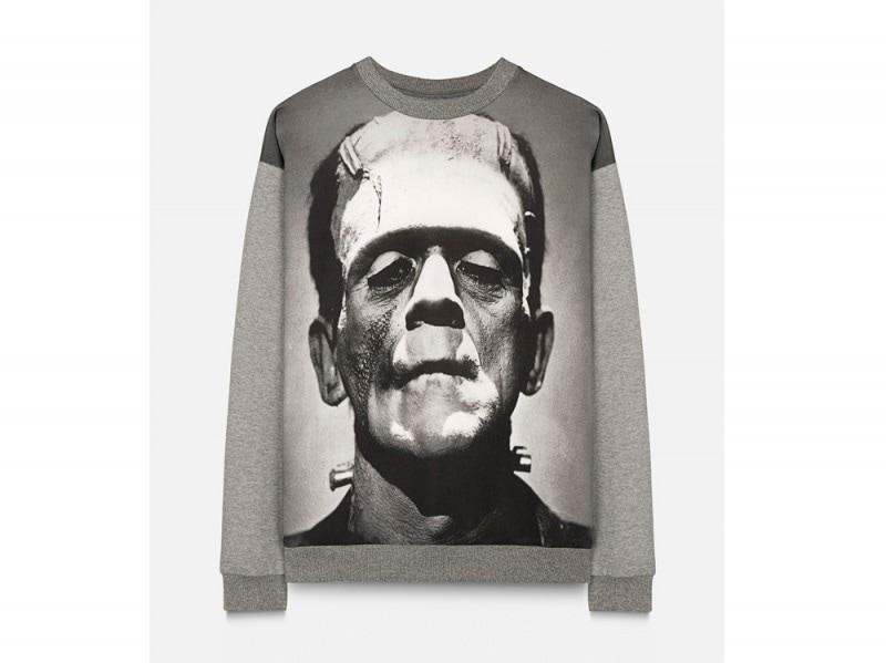 Christopher-Kane-Sweater-Capsule-5