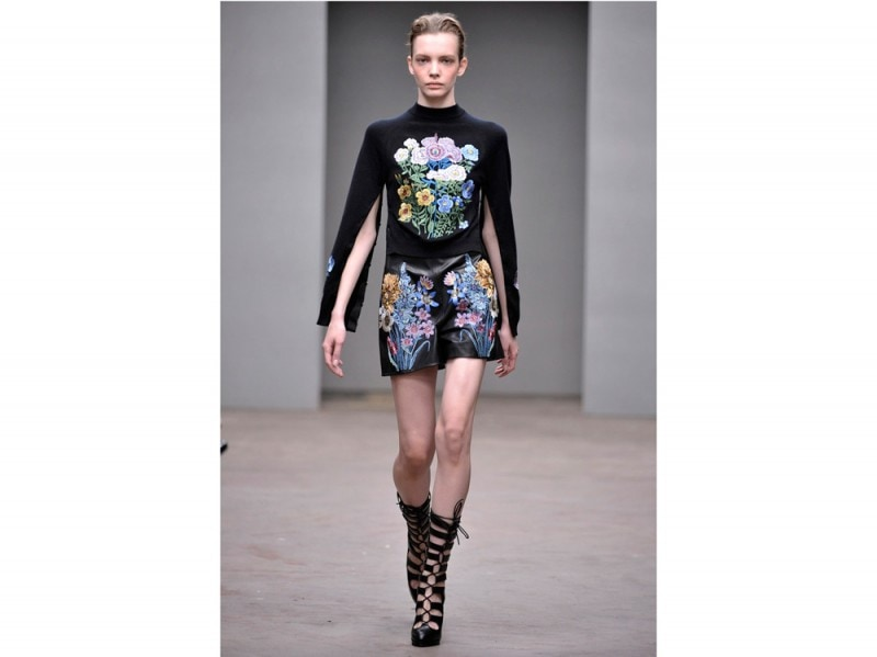 Christopher-Kane-Sweater-Capsule-7