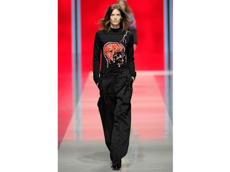 Christopher-Kane-Sweater-Capsule-8