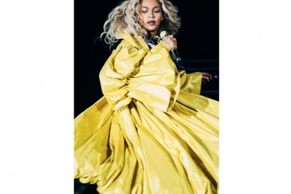 ColoriCapelliAutunno2016Star_Beyonce