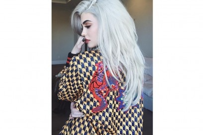 ColoriCapelliAutunno2016Star_KylieJenner2