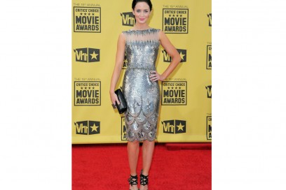 Critics-Choice-Movie-Awards-2010