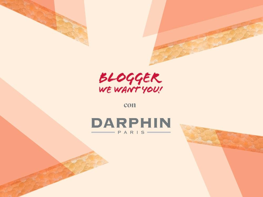 DARPHIN_bwwy2