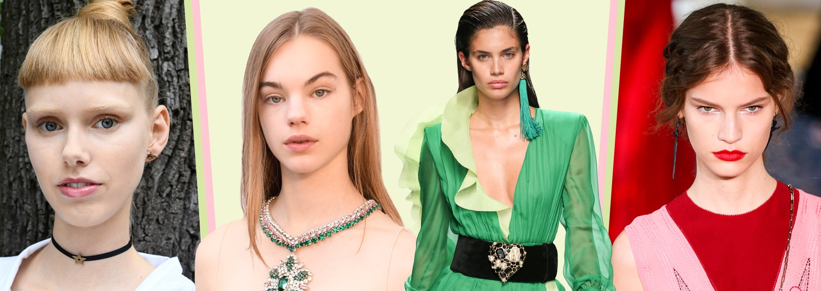 beauty-trend-paris-fashion-wee-primavera-estate-2017-desktop
