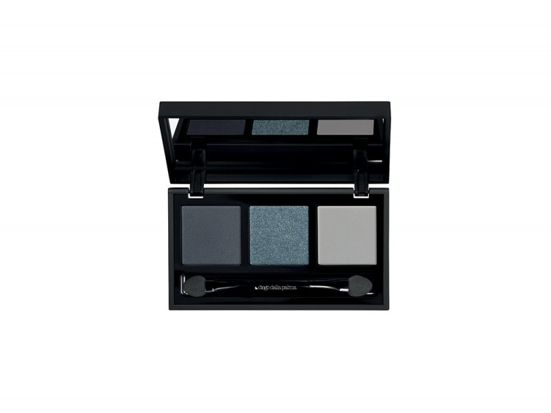 DFC63071_COLD_METAL_PALETTE