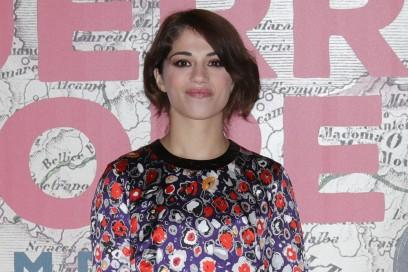 Daphne Scoccia