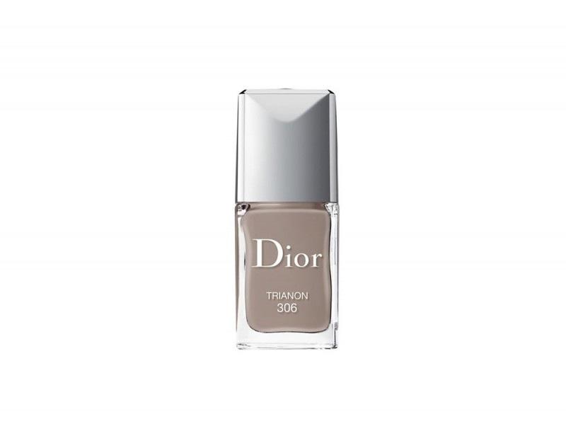 Dior Vernis 306 Trianon