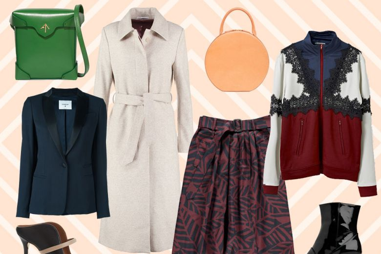 Shopping online: i nuovi brand da tenere d'occhio