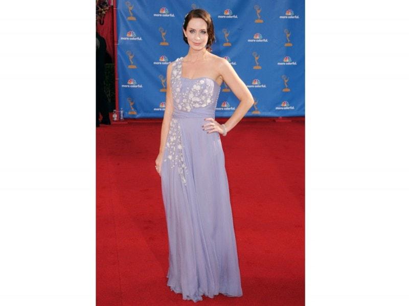 _Emmy-Awards-2010
