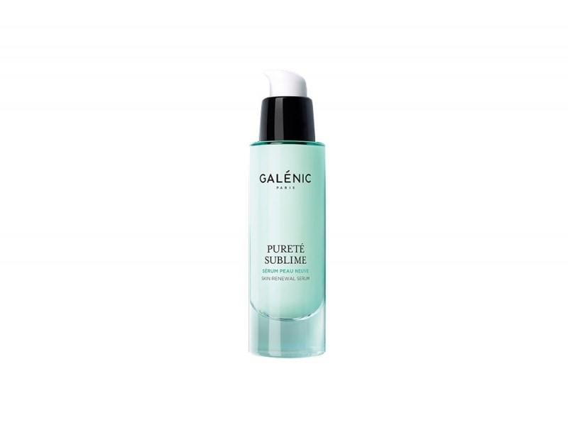 GALENIC – Pureta¦ê Sublime Siero effetto pelle nuova