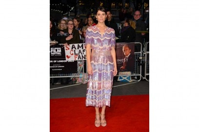 GEMMA-ARTERTON Temperley London