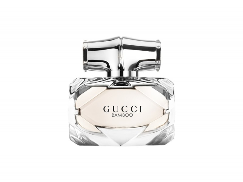 GUCCI Bamboo EDT 30ml_IN