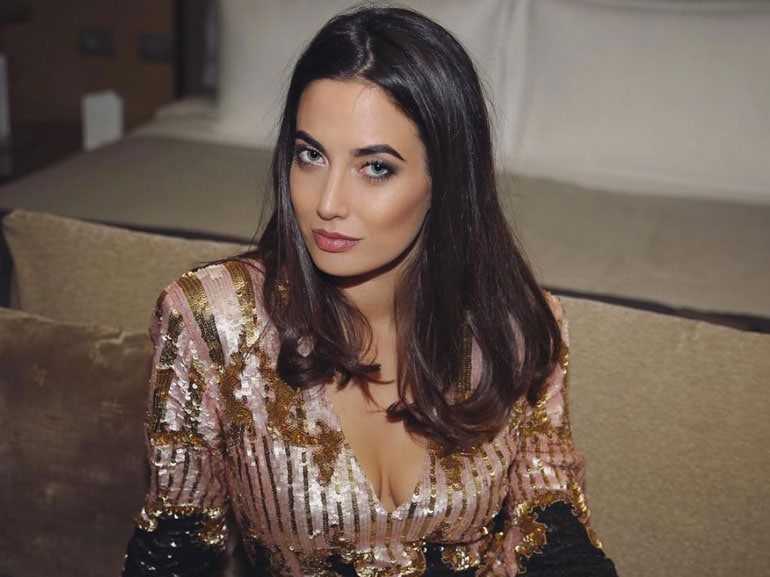 Giulia-Valentina-instagram