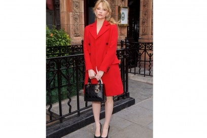 HALEY-BENNETT-cappotto