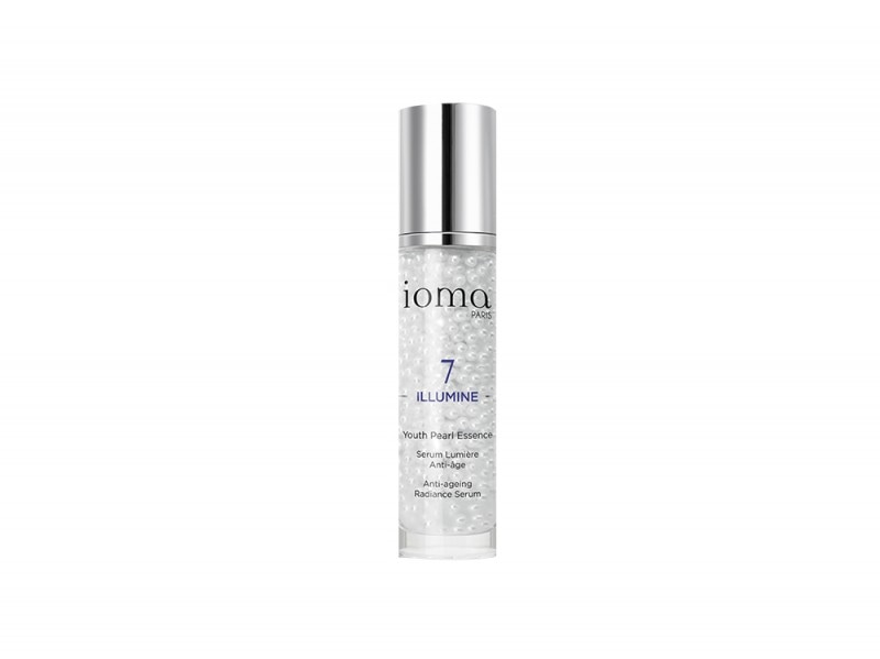 IOMA Youth Pearl Essence copia