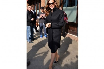 JENNIFER-GARNER-cappotto