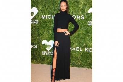 JOAN-SMALLS in michael kors