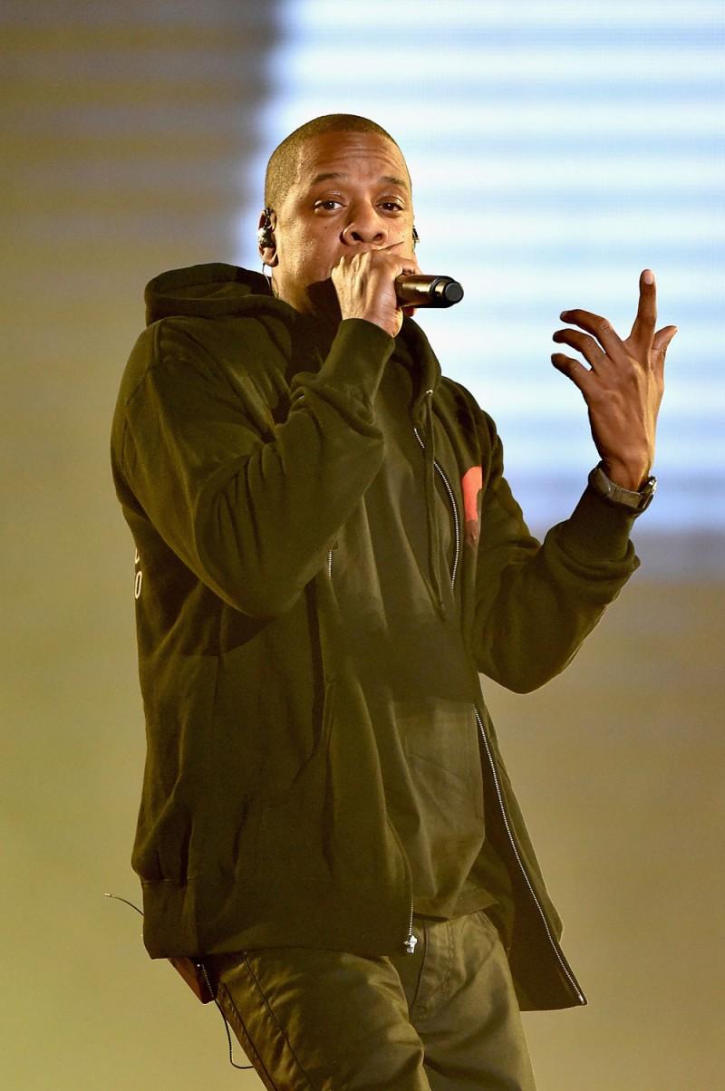 Jay-Z-altezza