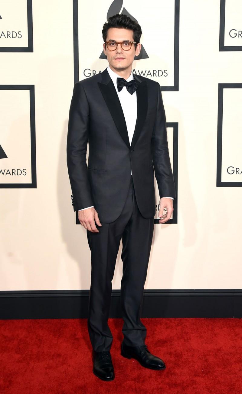 John-Mayer-altezza