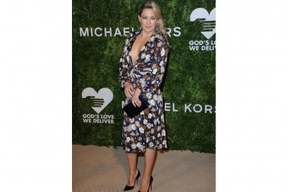 KATE-HUDSON in michael kors