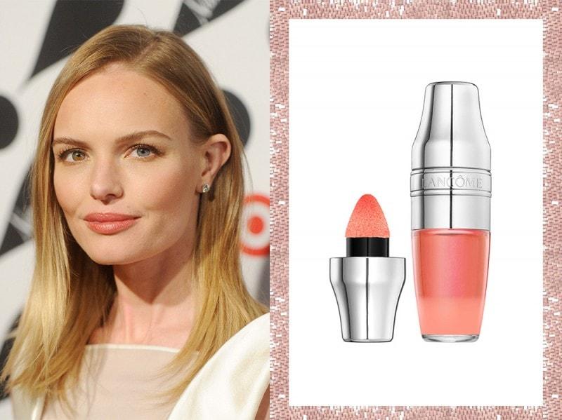 Kate-Bosworth-rossetto-pesca