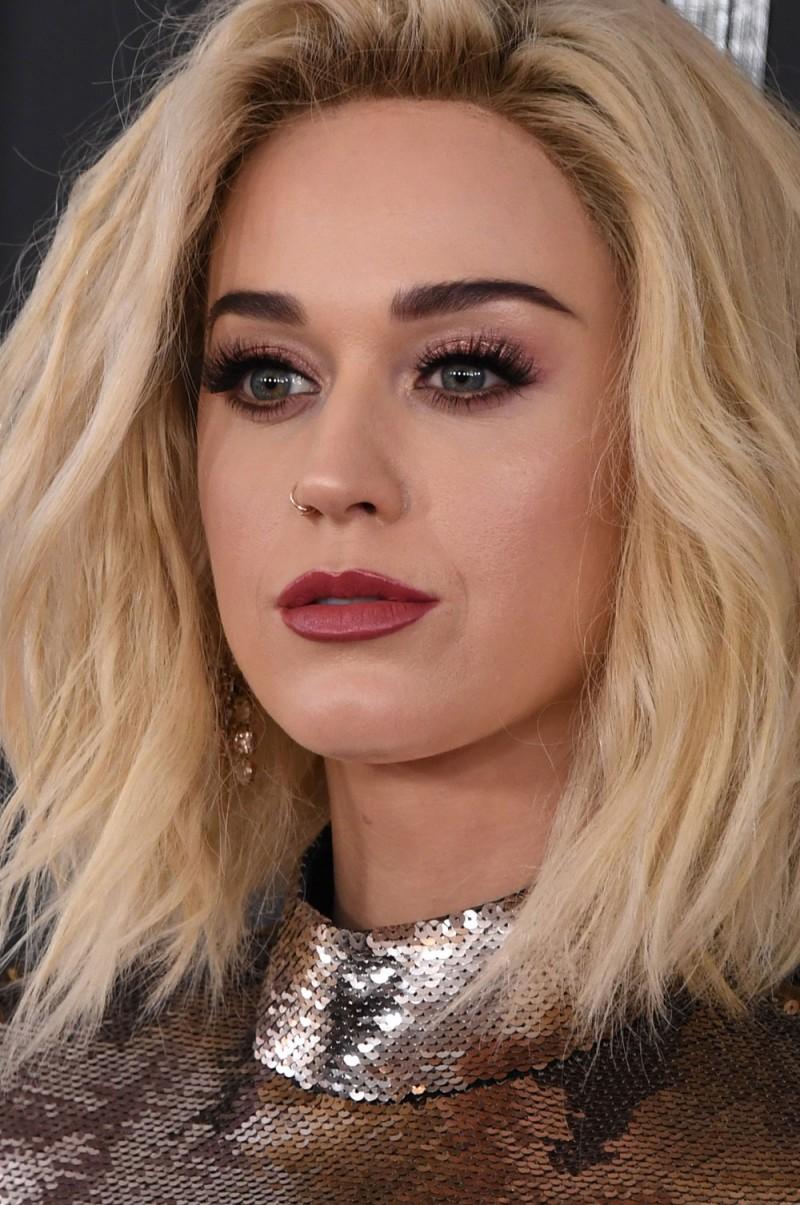 Katy-Perry-altezza