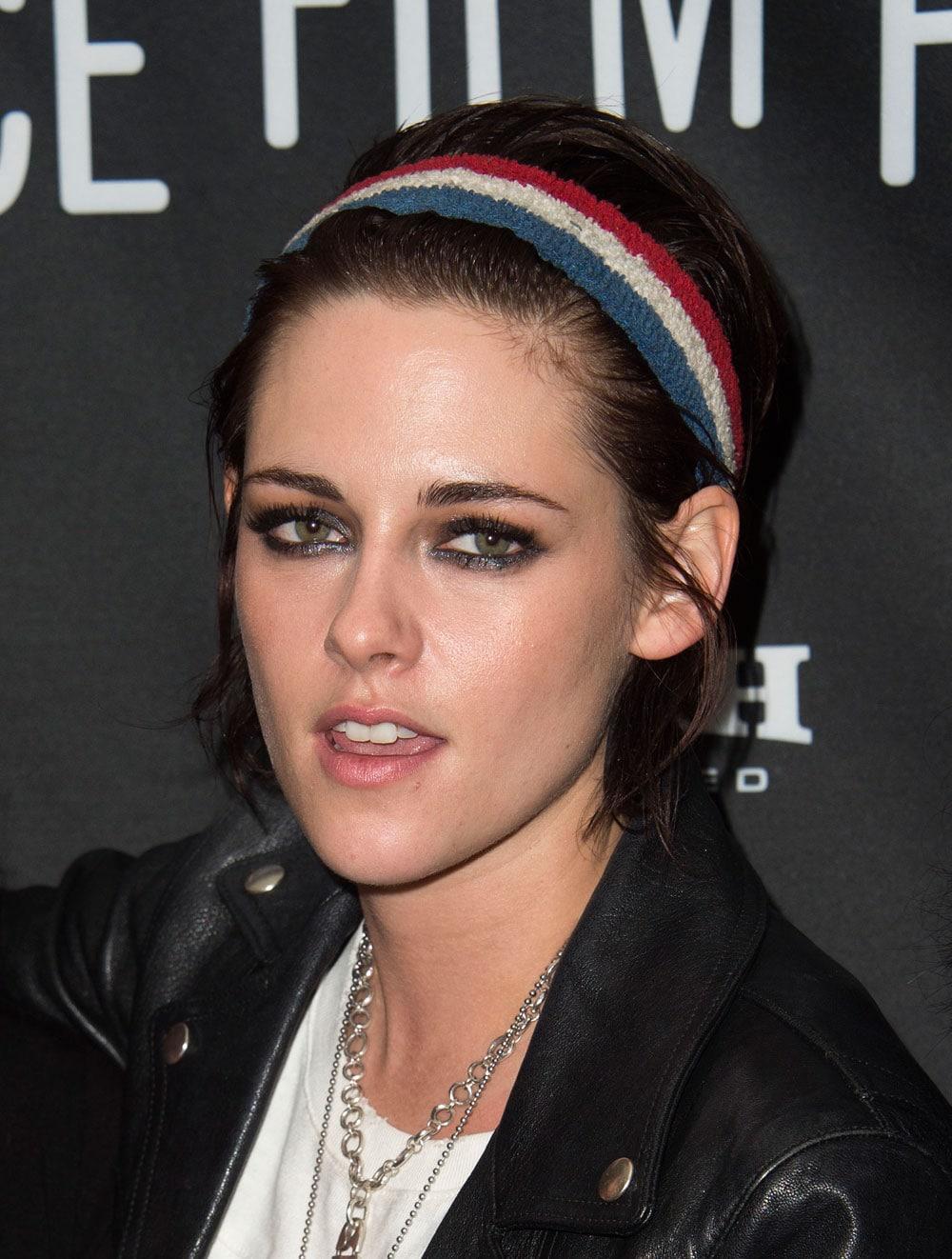 Kristen-Stewart-altezza