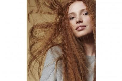LA BIOSTHETIQUE tagli capelli lunghi (1)