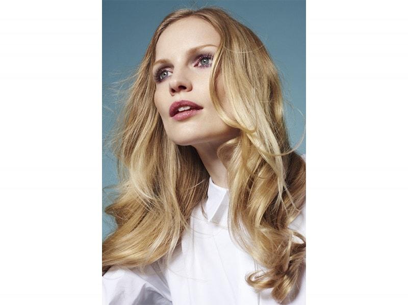 LA BIOSTHETIQUE tagli capelli lunghi (2)