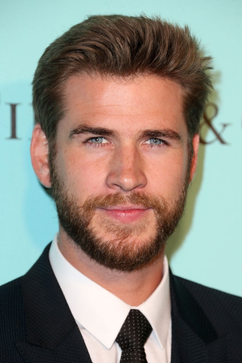 Liam-Hemsworth-altezza
