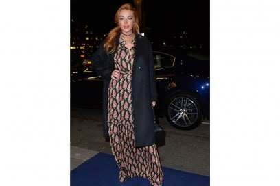 Lindsay-Lohan-mert-marcus-event