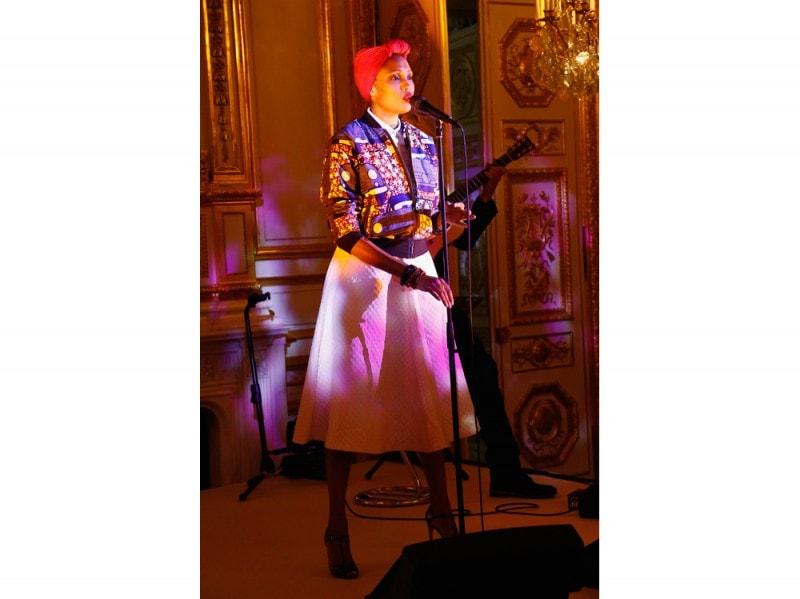 Longchamp_October4th2016_Imani3