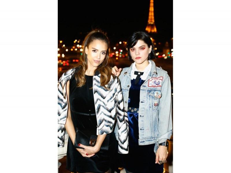 Longchamp_October4th2016_JessicaAlba_Soko