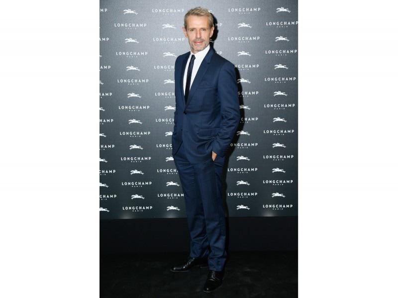 Longchamp_October4th2016_LambertWilson
