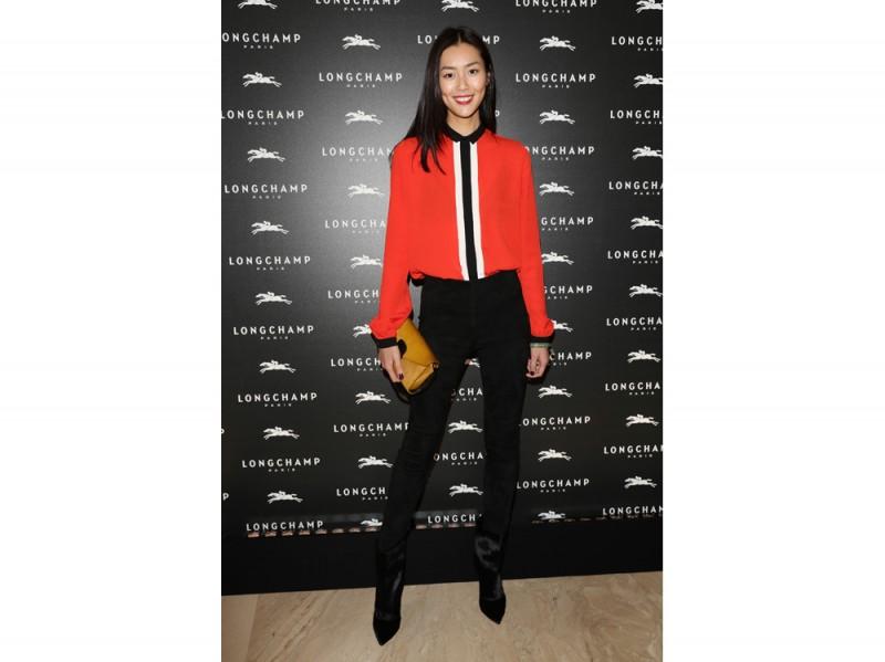 Longchamp_October4th2016_LiuWen