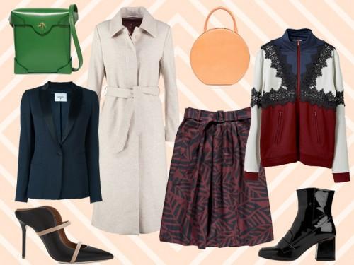 Shopping online  i nuovi brand da tenere d occhio - Grazia.it e1183218cf2