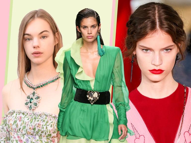 beauty-trend-paris-fashion-wee-primavera-estate-2017-mobile
