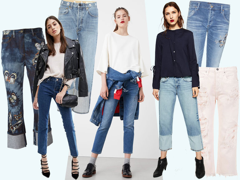 MOBILE_jeans_cropped