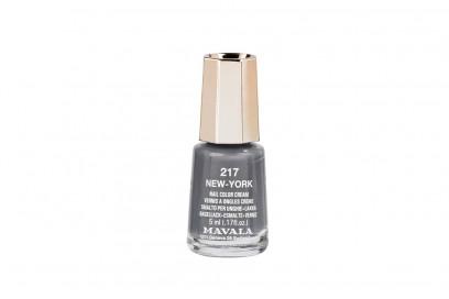 Mavala Mini New York